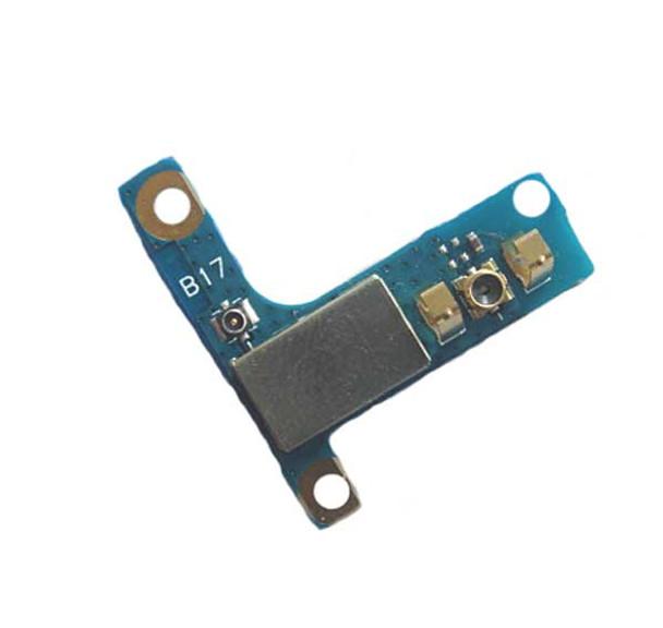 HTC HD2 T8585 GPS Receive Module Board from www.parts4repair.com