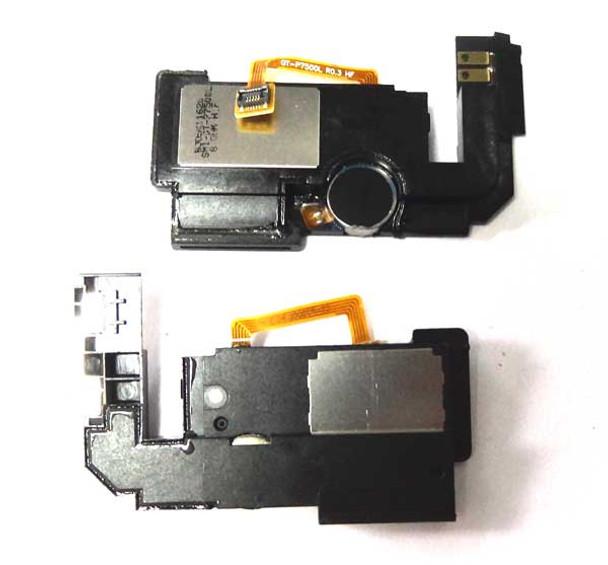 Samsung P7500 Galaxy Tab 10.1 3G Ringer Buzzer Loud Speaker from www.parts4repair.com