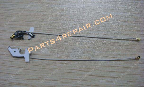 Samsung I9300 Galaxy S III Signal Cable
