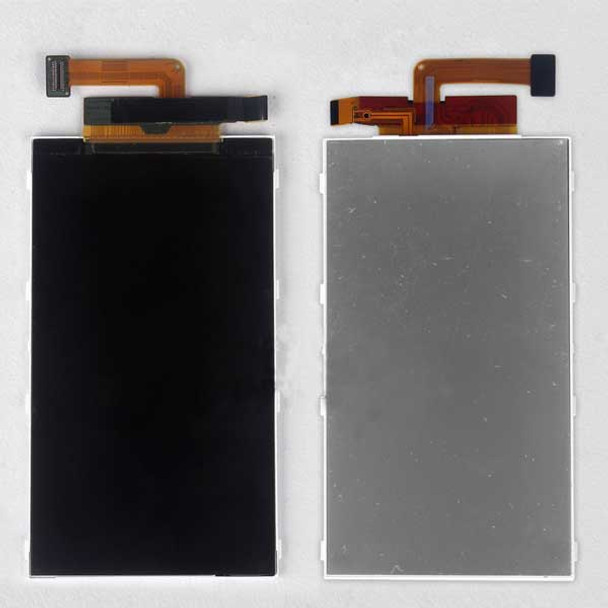 Sony Xperia Sola LCD Screen from www.parts4repair.com