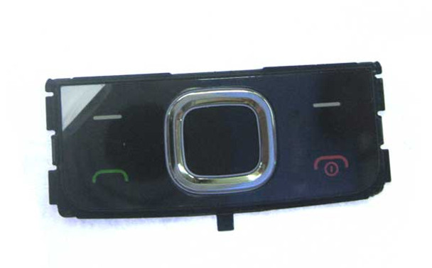 Nokia 6700 Classic UI Key from www.parts4repair.com