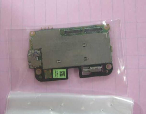 HTC Sensation Main PCB Board Motherboard from www.parts4repair.com