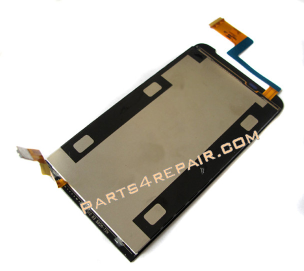 HTC One V G24 Complete Screen Assembly with LGP