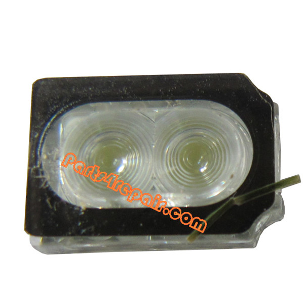 Flash Light for Nokia Lumia 900 / Nokia N9 from www.parts4repair.com