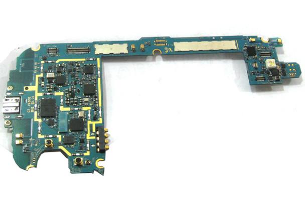 Samsung I9300 Galaxy S III PCB MainBoard from www.parts4repair.com