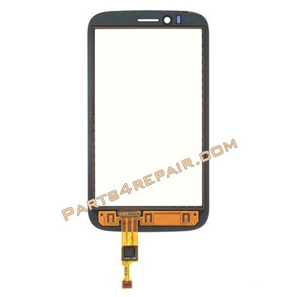 Nokia Lumia 822 Touch Screen Digitizer (for Verizon Wireless)
