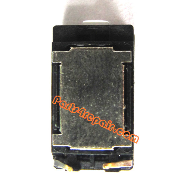 HTC One V Ringer Buzzer Loud Speaker from www.parts4repair.com