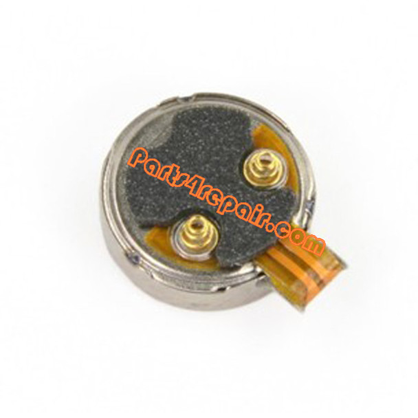 Vibrator for LG Nexus 4 E960 from www.parts4repair.com
