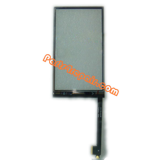 Touch Screen Digitizer for HTC One M7