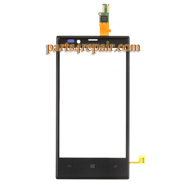 Touch Screen Digitizer for Nokia Lumia 720
