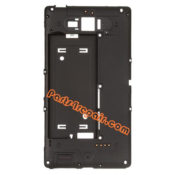 Middle Cover for Nokia Lumia 820