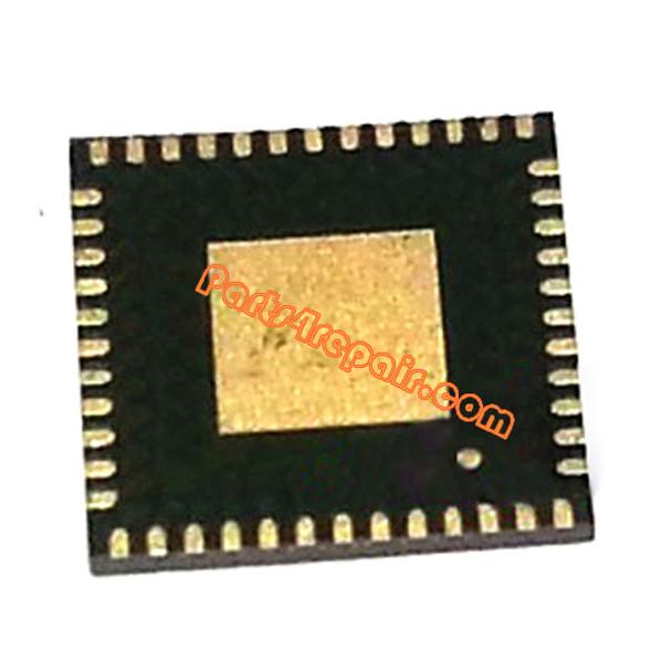 Digitizer IC for Samsung Galaxy Note II N7100