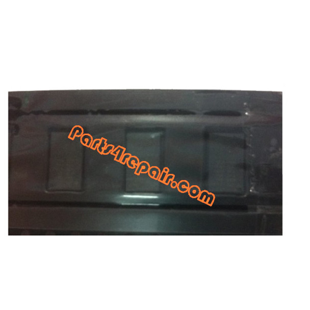 WiFi IC for Samsung Galaxy Note II N7100/I9300 from www.parts4repair.com