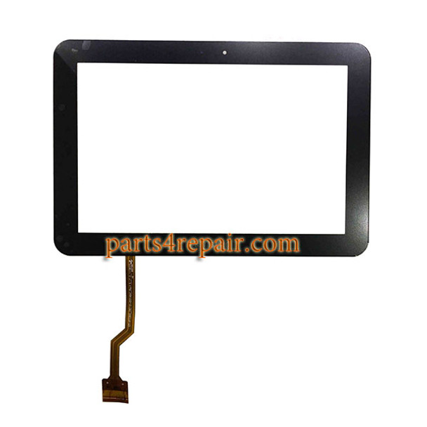 Touch Screen Digitizer for Samsung Galaxy Tab 8.9 P7300 from www.parts4repair.com