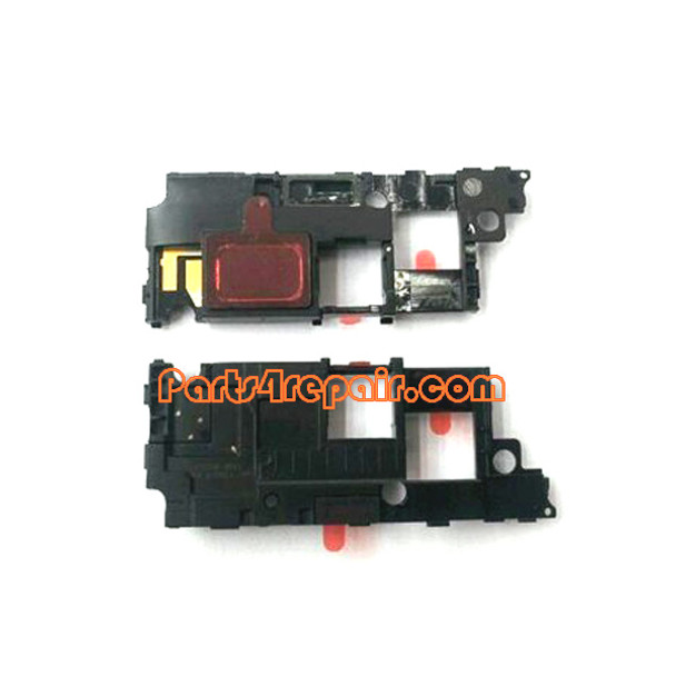 Antenna Cover for Sony Xperia L S36H from www.parts4repair.com