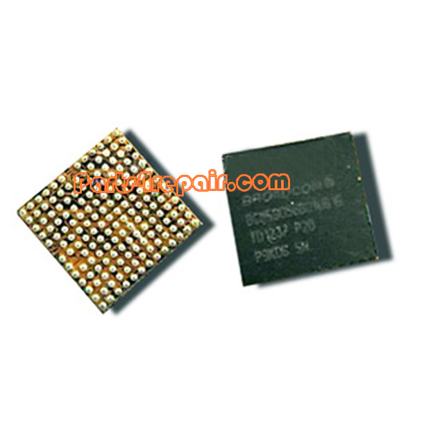 Power IC for Samsung I9082 / I9105 from www.parts4repair.com