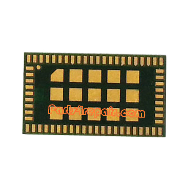 WIFI IC for Samsung I9100 Galaxy S II from www.parts4repair.com