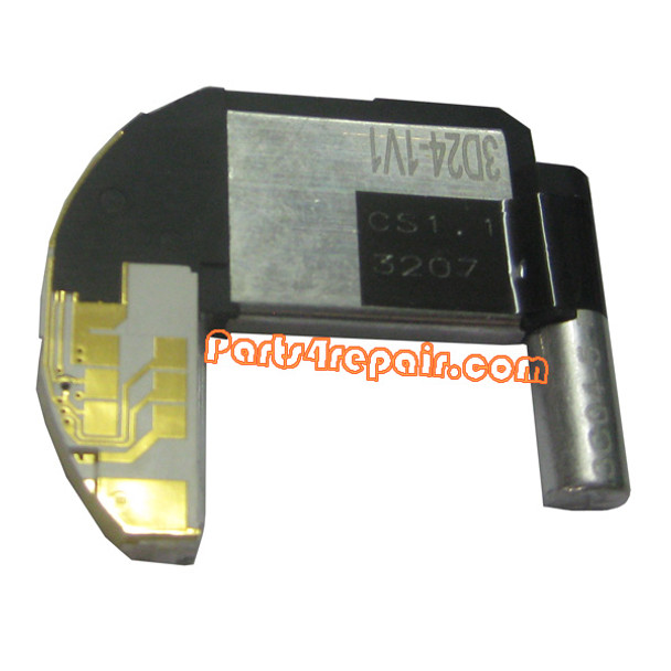 Flash Light for Nokia Lumia 1020 from www.parts4repair.com