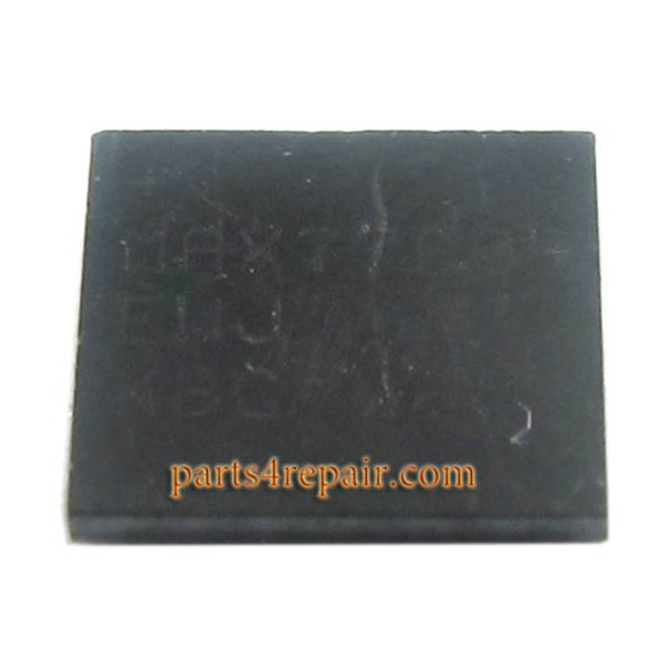 77804 Power IC for Samsung Galaxy Note 3 from www.parts4repair.com