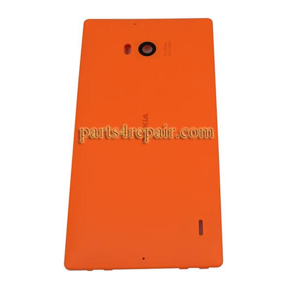 Back Cover for Nokia Lumia 930