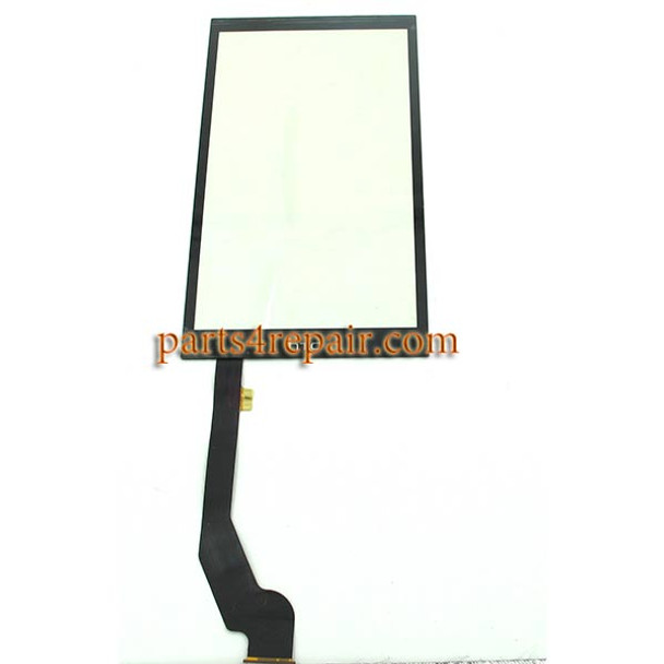 Generic Touch Screen Digitizer for HTC Desire 816G