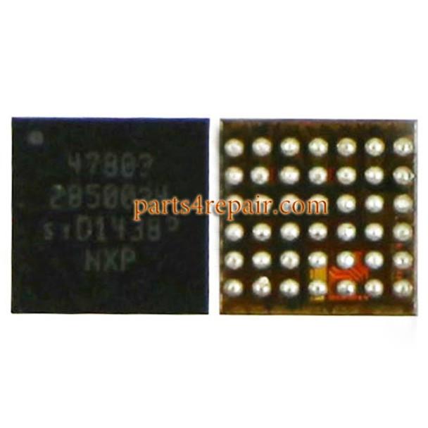 42pin USB IC for Samsung Galaxy A5 SM-A5000