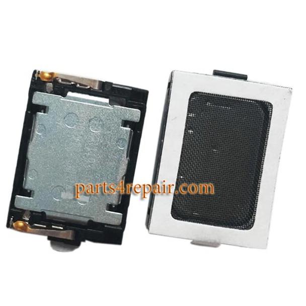 Loud Speaker for Huawei Honor 6 from www.parts4repair.com