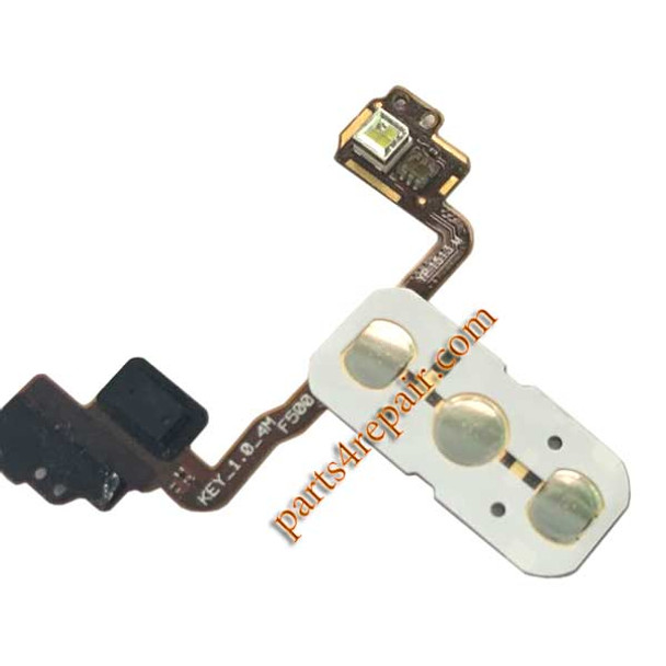 Power Flex Cable for LG G4 from www.parts4repair.com