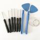 Repair Tools Kit for Asus Zenfone Live L1 ZA550KL