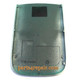Back Cover for BlackBerry Torch 9810 -Silver