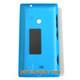 Back Cover for Nokia Lumia 520 -Blue