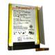 We can offer 2180mAh Built-in Battery for BlackBerry Q5