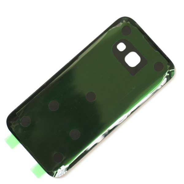 samsung a5 20f phone case gold