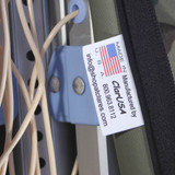 Proudly Made in the USA (Berks county, PA)