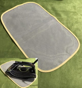 Protective Ironing Pressing Pad ~ Medium