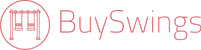 Buyswings.com