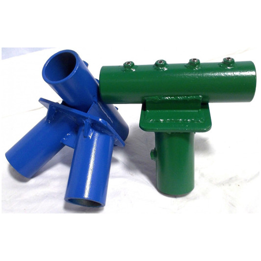 Swing Set Hardware Frame Fittings Buyswings Com