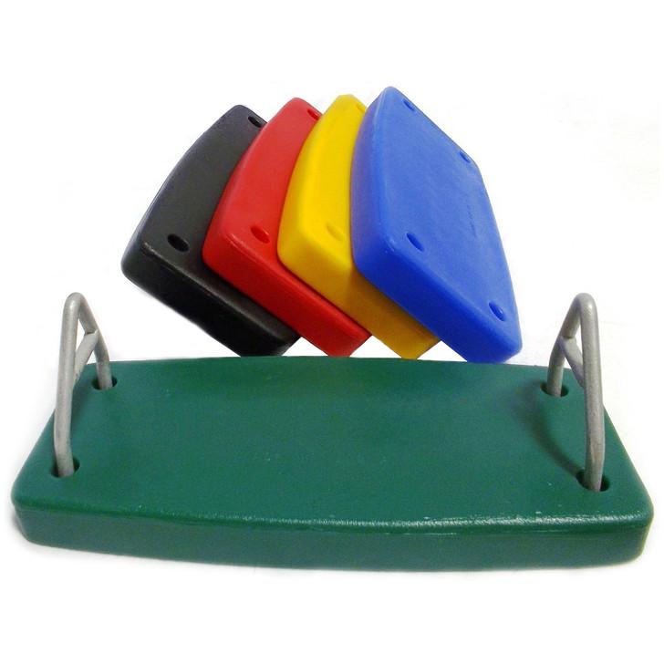 `- 5 Colors - USA Made