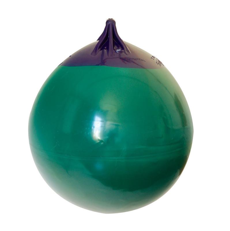 CWS54R Buoy ball - 5 Colors - USA Made