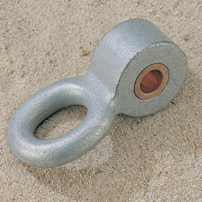 Commercial 3/4 Replacement Pedulum for Ductile Swing Hangers