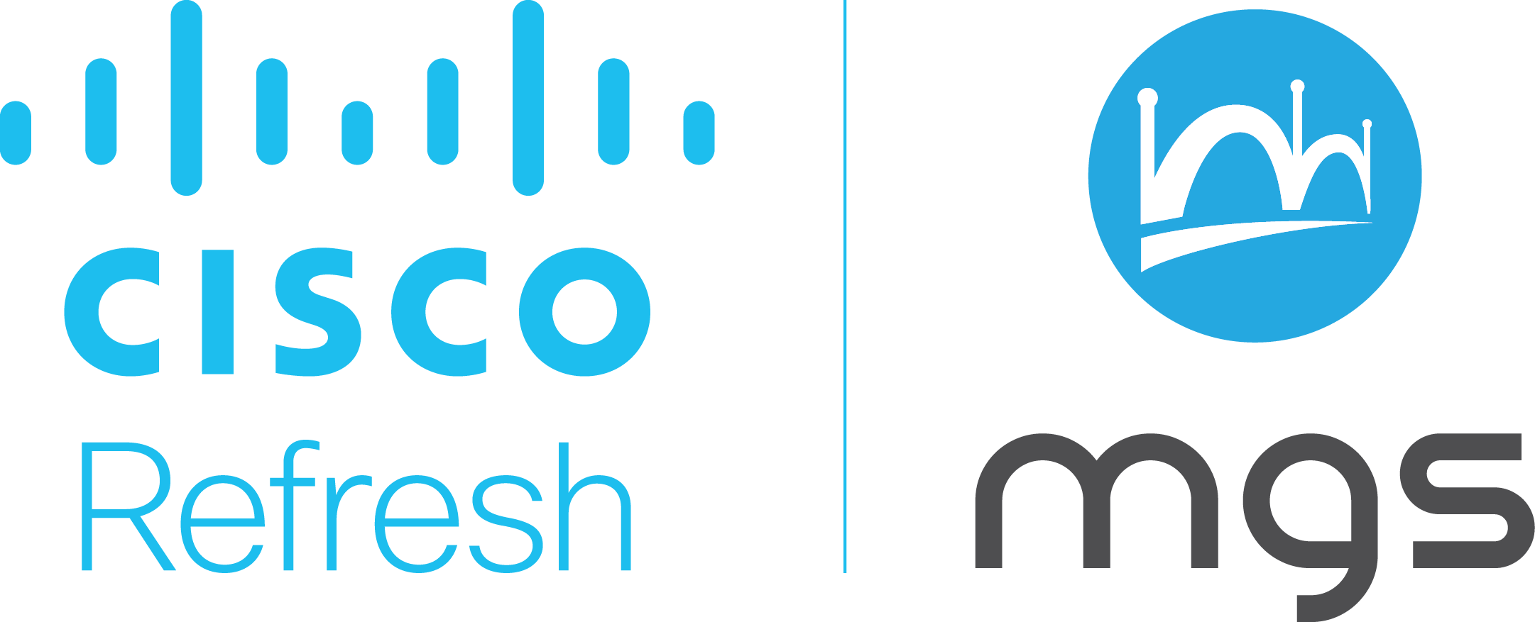 Melbourne Global Systems | Cisco Refresh