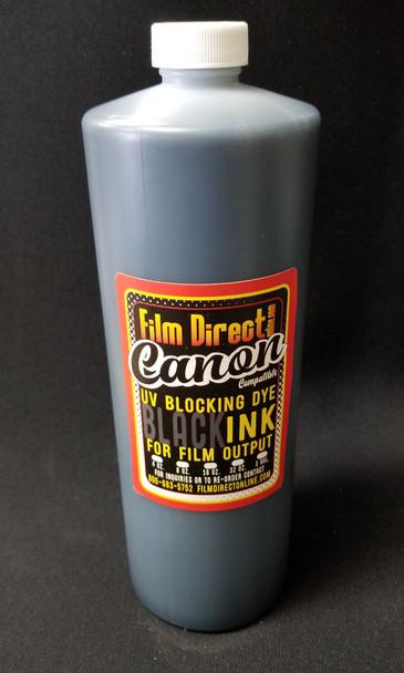 Canon Formulation UV Blocking Ink - Choose Size