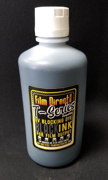 T-Series Formulation UV Blocking Ink - Choose Size