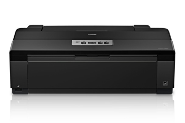 "All Black Epson 1430  13"" Film Output Solution (Factory Refurbished)"