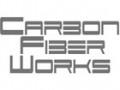 Carbon Fiber Works