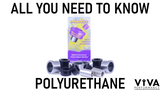 Polyurethane Bushings - Everything You Need To Know