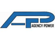 Agency Power