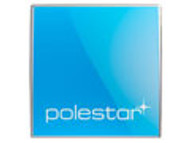 Genuine Polestar