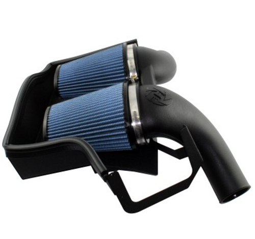 Magnum FORCE Stage 2 Air Intake System, BMW 335i E9X, 54-11472