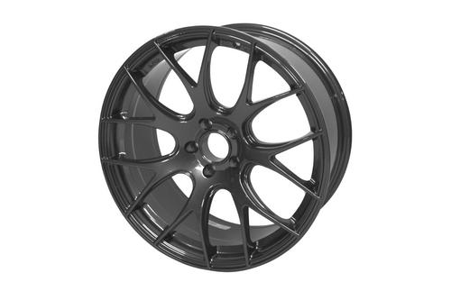 "Vanilla Performance Wheel 5x108 Rim 19x8.5"""